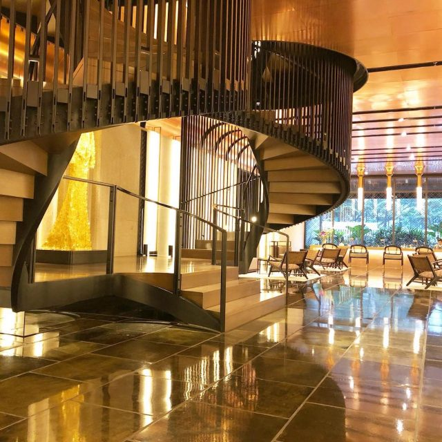 the-ruma-hotel-lobby-staircase-photo