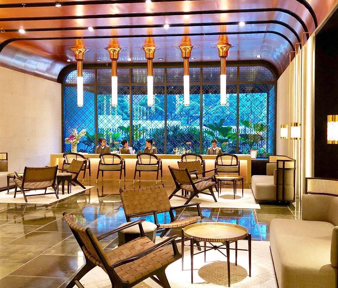 the-ruma-hotel-kuala-lumpur-lobby-photo