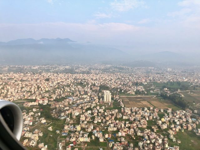 kathmandu-westerly-approach-photo