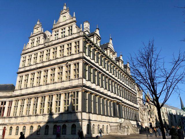 gent-stadhuis-photo
