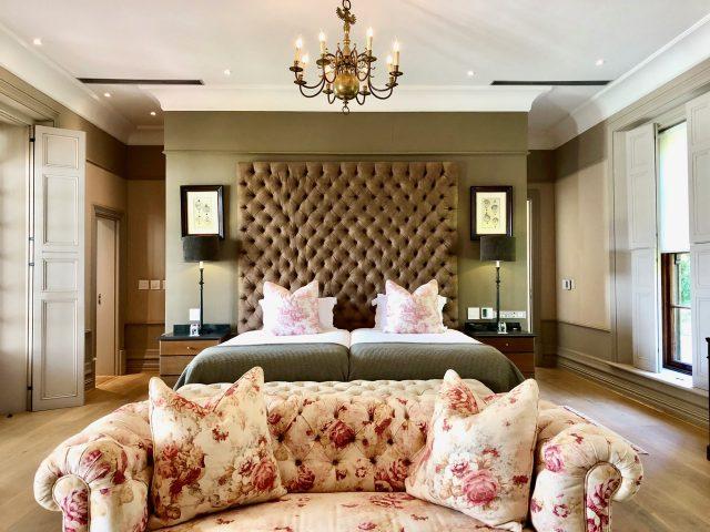 lanzerac-hotel-suite-photo