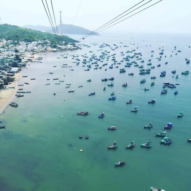 cable-car-pineapple-island-phu-quoc-photo