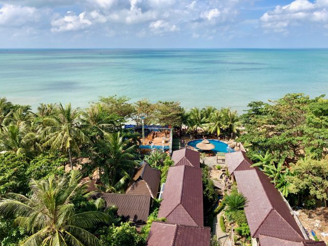 coral-bay-hotel-phu-quoc-sea-view-photo