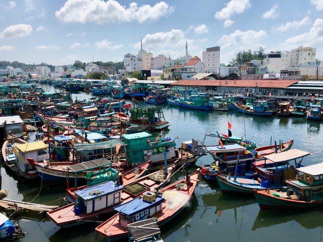 duong-dong-fishing-boats-phu-quoc-photo