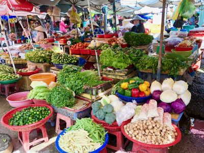 things-to-do-phu-quoc-photo