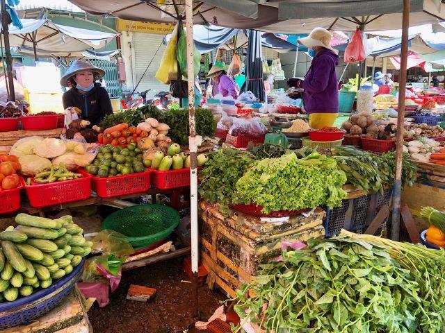 duong-dong-market-phu-quoc-photo