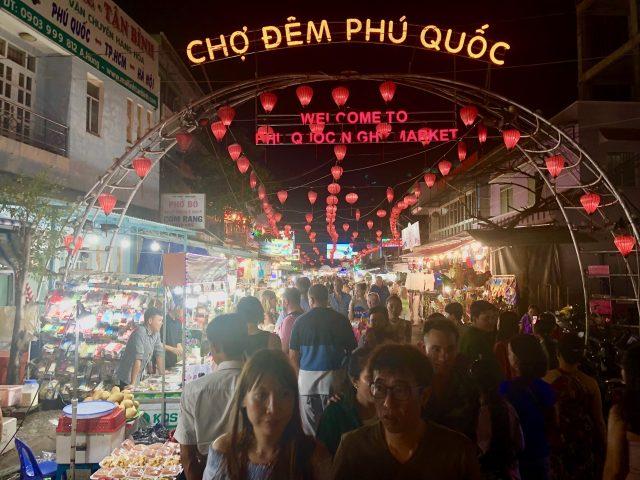 night-market-duong-dong-phu-quoc-photo