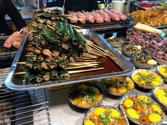 duong-dong-night-market-food-photo