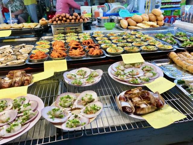 seafood-night-market-phu-quoc-photo