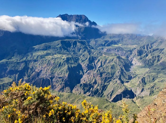 The best of Reunion Island – guide and itinerary