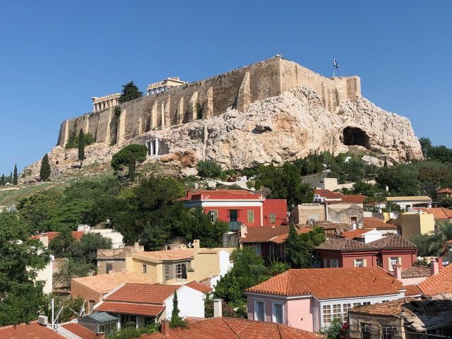 acropolis-athens-view-photo