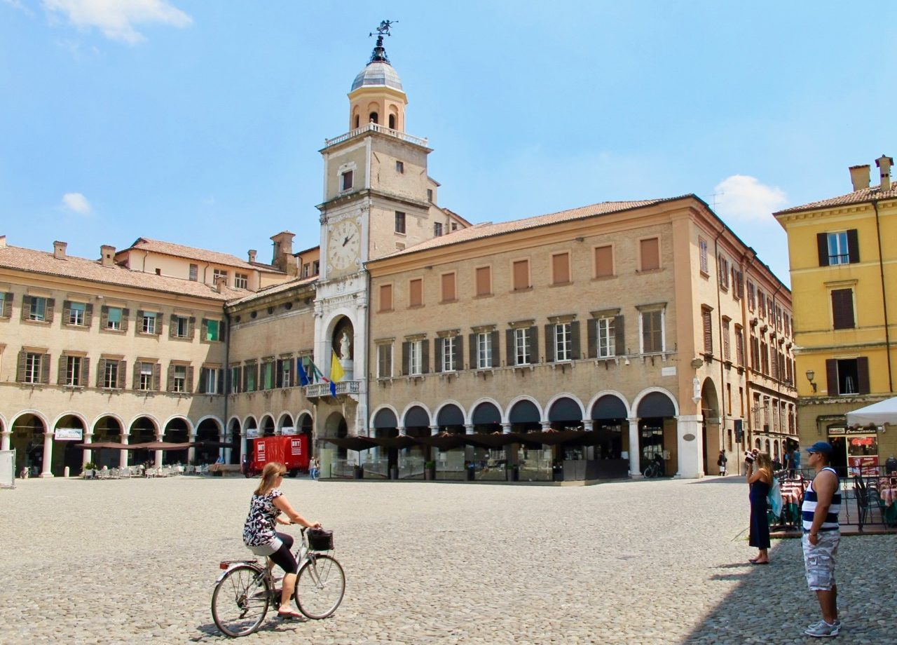 modena-things-to-see