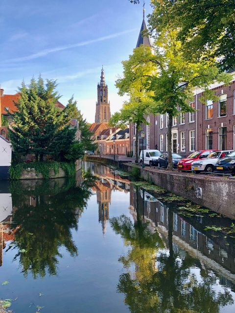 what-to-see-in-amersfoort-photo
