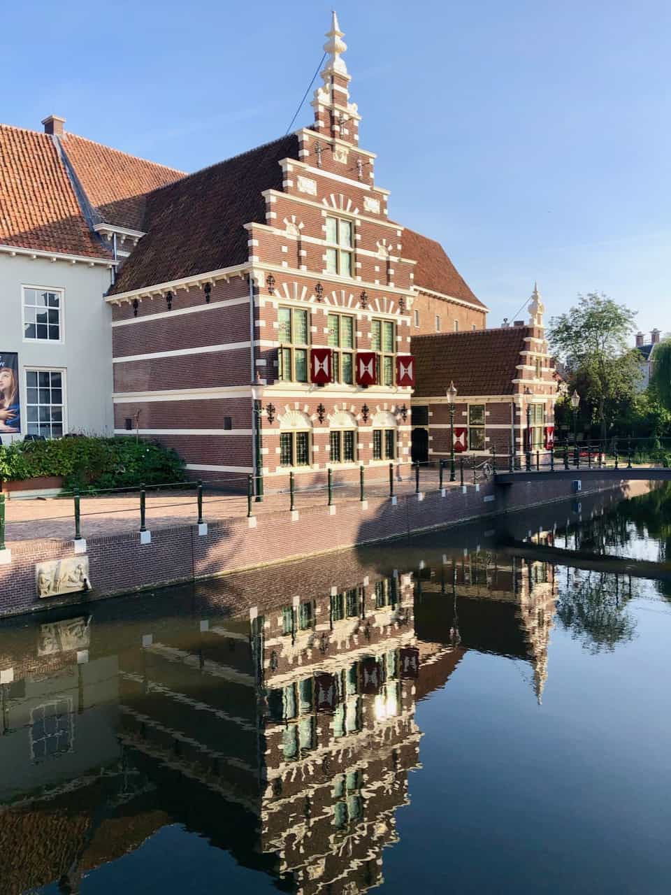flehite-museum-amersfoort-photo