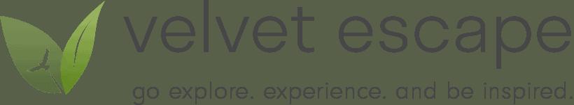 Velvet Escape