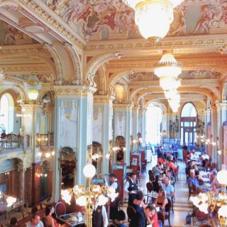cafe-new-york-budapest-photo