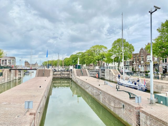 muiden-vecht-sluice-gates-photo