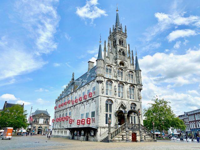gouda-day-trip-from-amsterdam