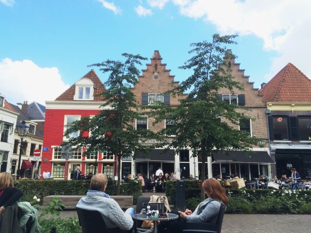 zwolle-square-photo