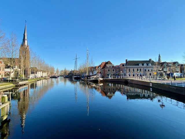 weesp-day-trip-amsterdam-photo