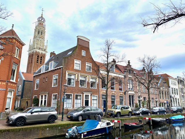 haarlem-canal-photo