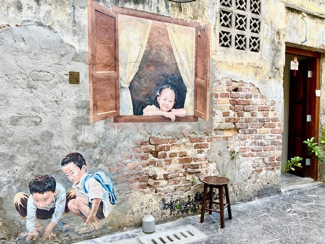 kwai-chai-hong-kuala-lumpur-mural