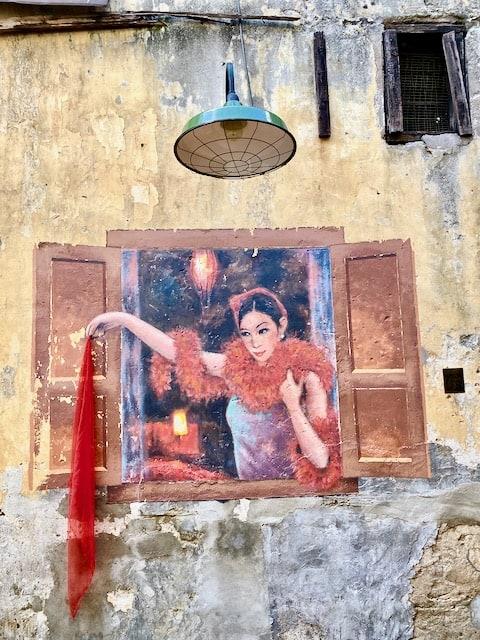 kwai-chai-hong-chinatown-street-art