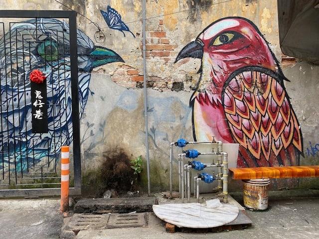 kuala-lumpur-chinatown-street-art
