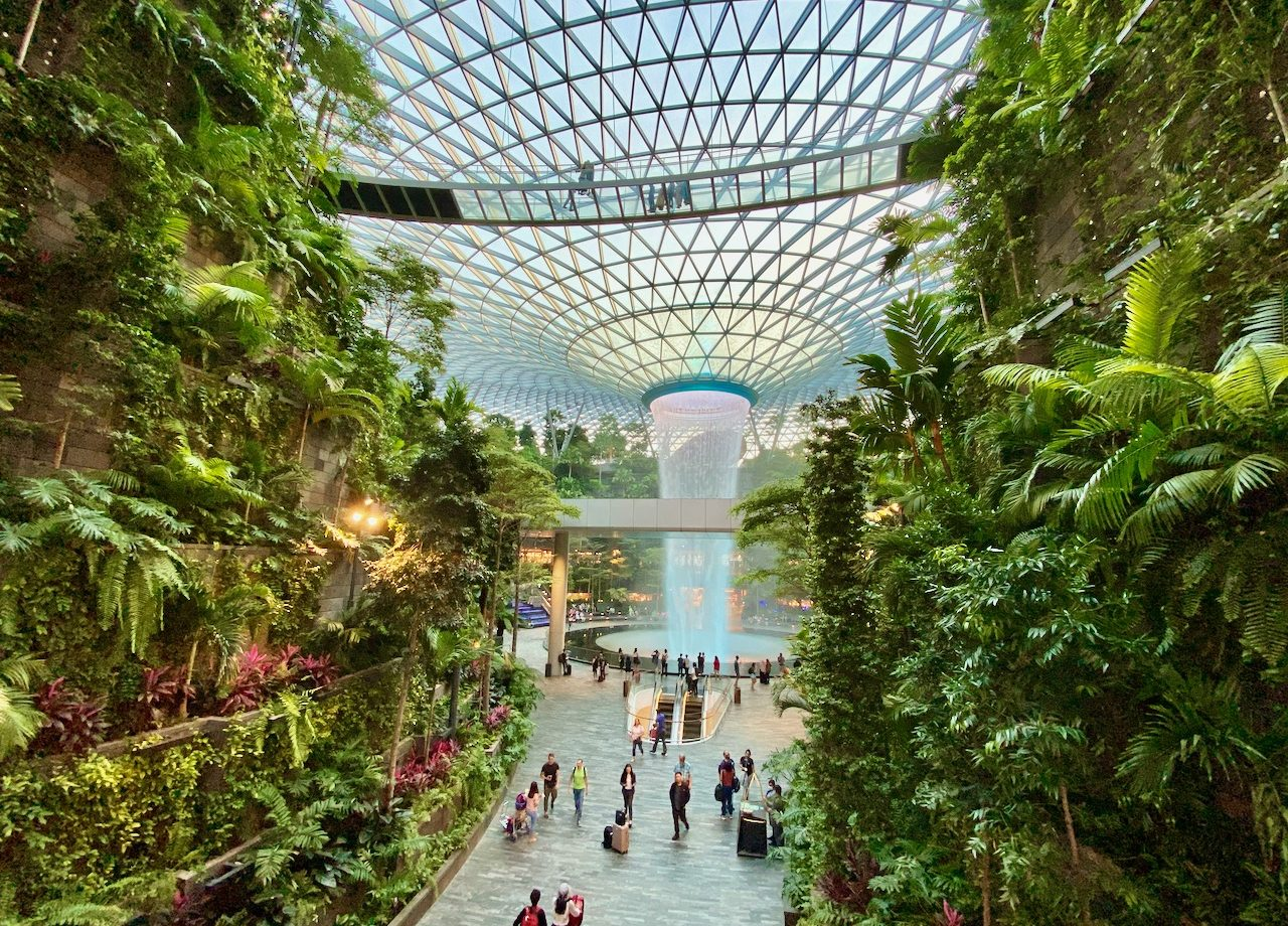 jewel-changi-airport-singapore-view-photo