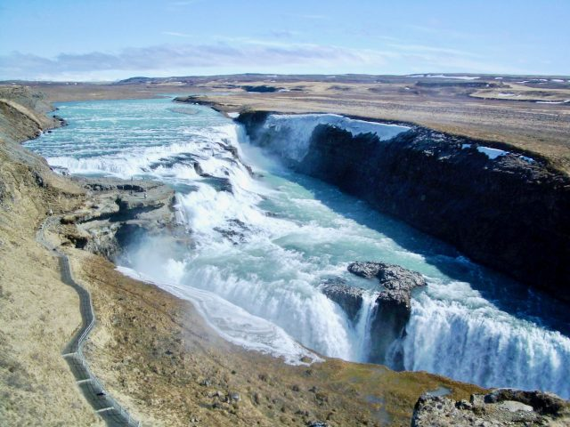 gulfoss-iceland-photo