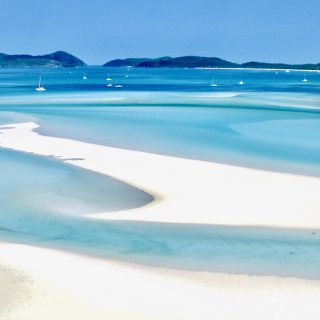 whitsunday-islands-australia-photo