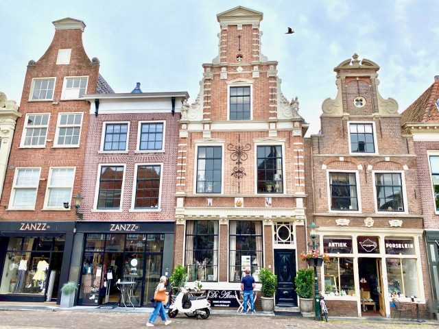 things-to-see-in-alkmaar-photo