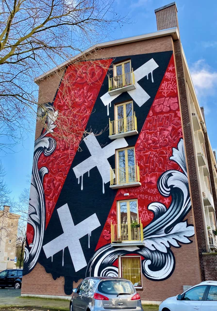 amsterdam-street-art-photo