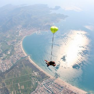 costa-brava-skydive-photo