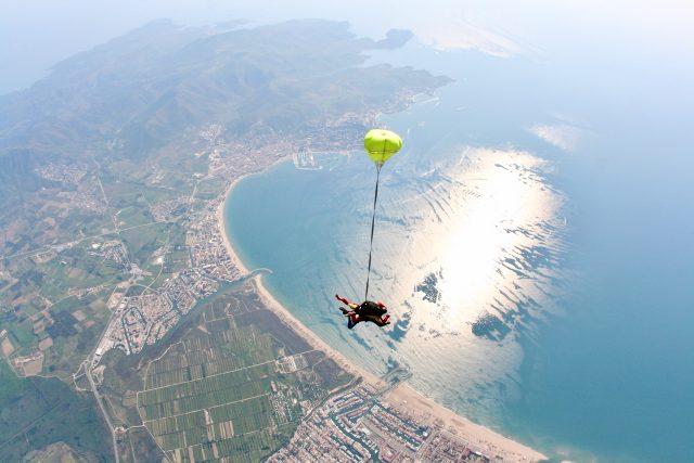 costa-brava-skydive-photo