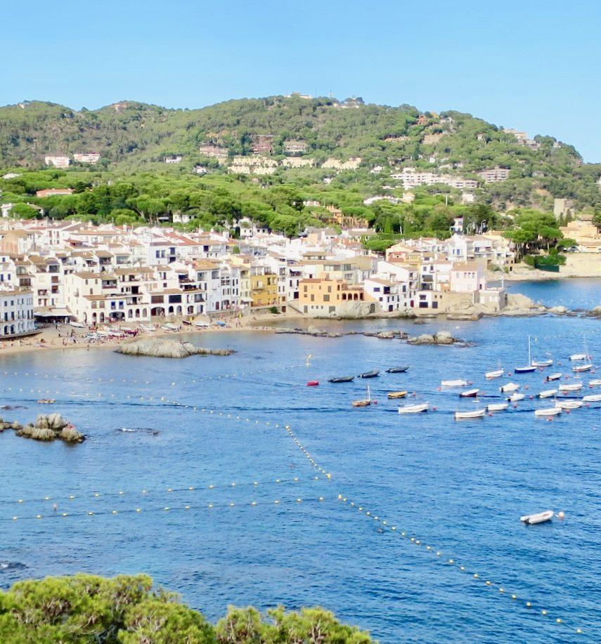 costa-brava-places-to-visit