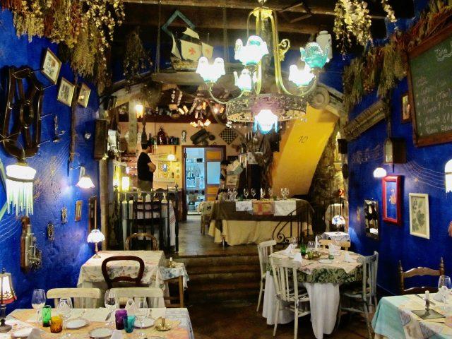 restaurante-candelaria-Peratallada-photo