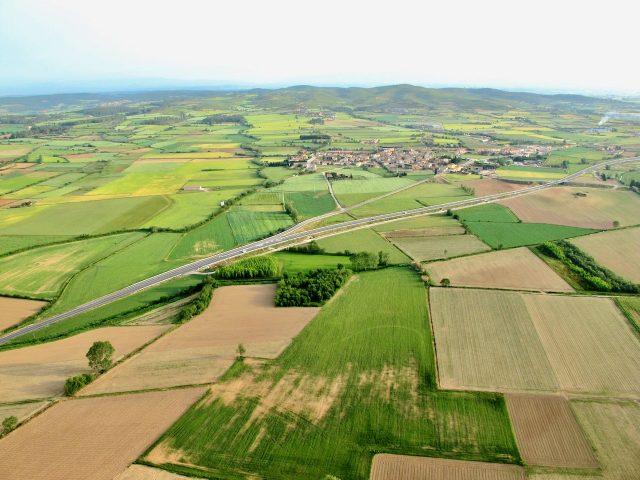 baix-emporda-landscape-photo