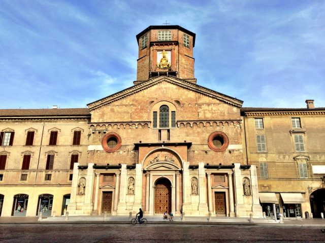 cathedral-reggio-emilia-photo