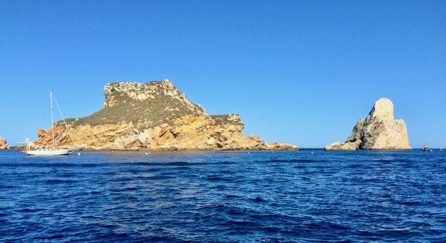 illes-medes-photo