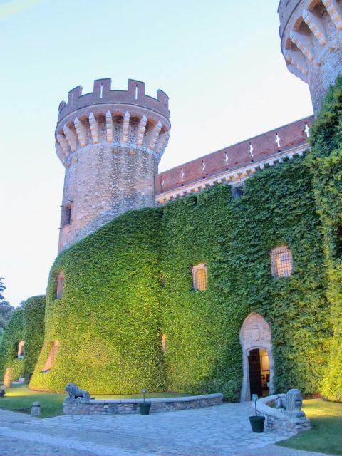 peralada-castle-photo