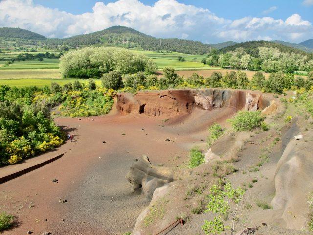 la-garrotxa-volcanic-zone-photo