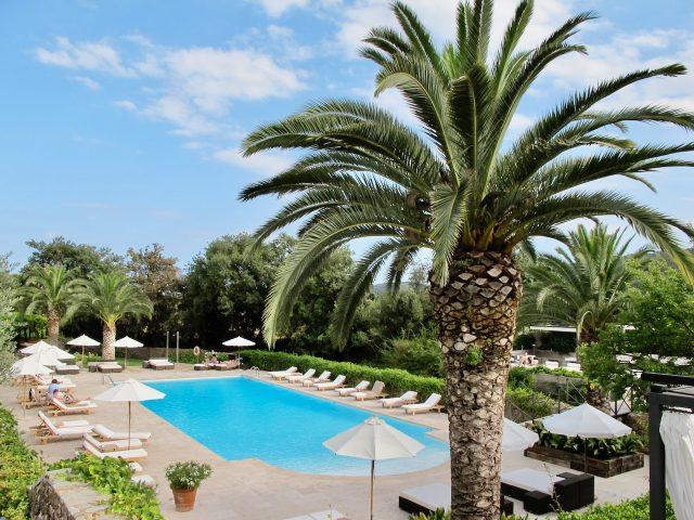 costa-brava-luxury-hotel-photo