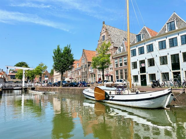 hoorn-haven-photo