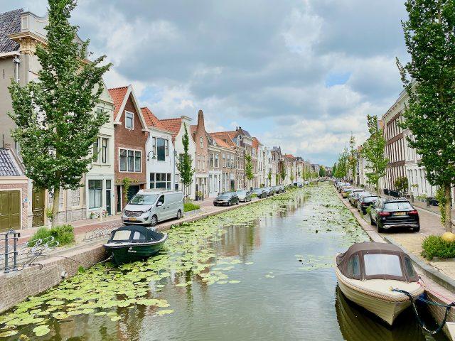 turfmarkt-canal-gouda