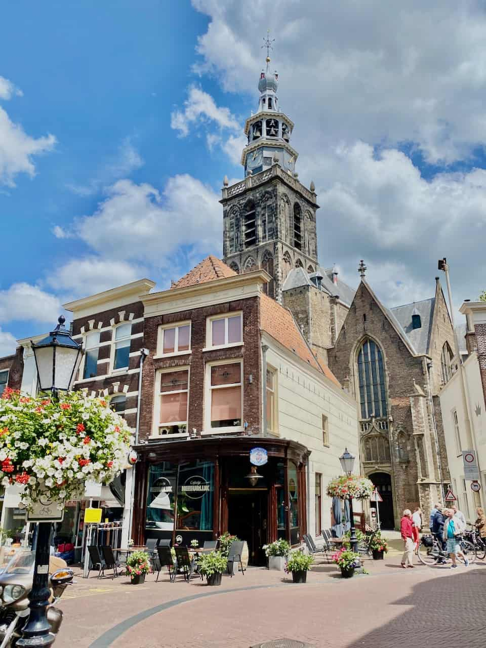 gouda-attractions-photo