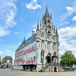 things-to-see-in-gouda-attractions-photo