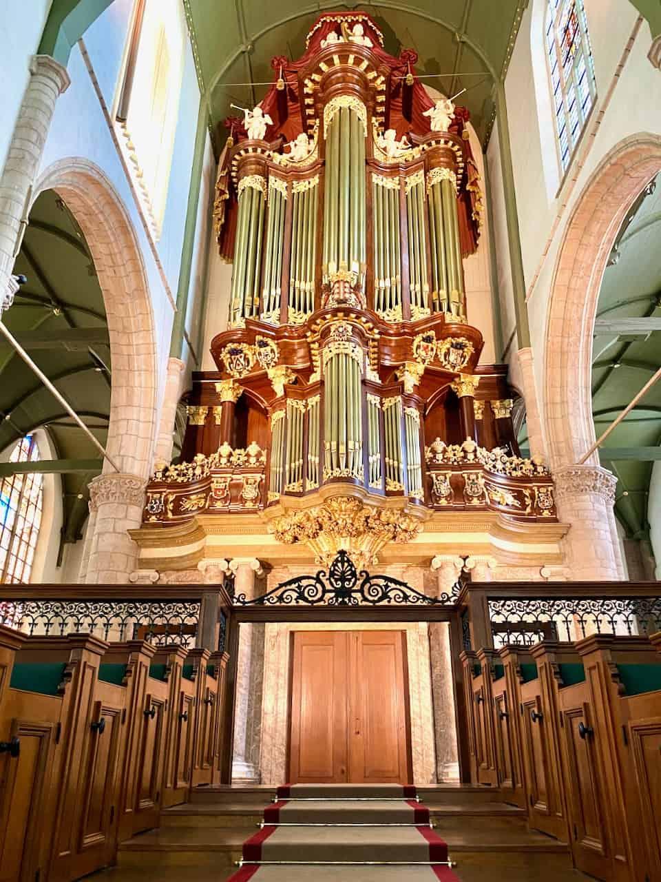 sint-jan-gouda-orgel-photo