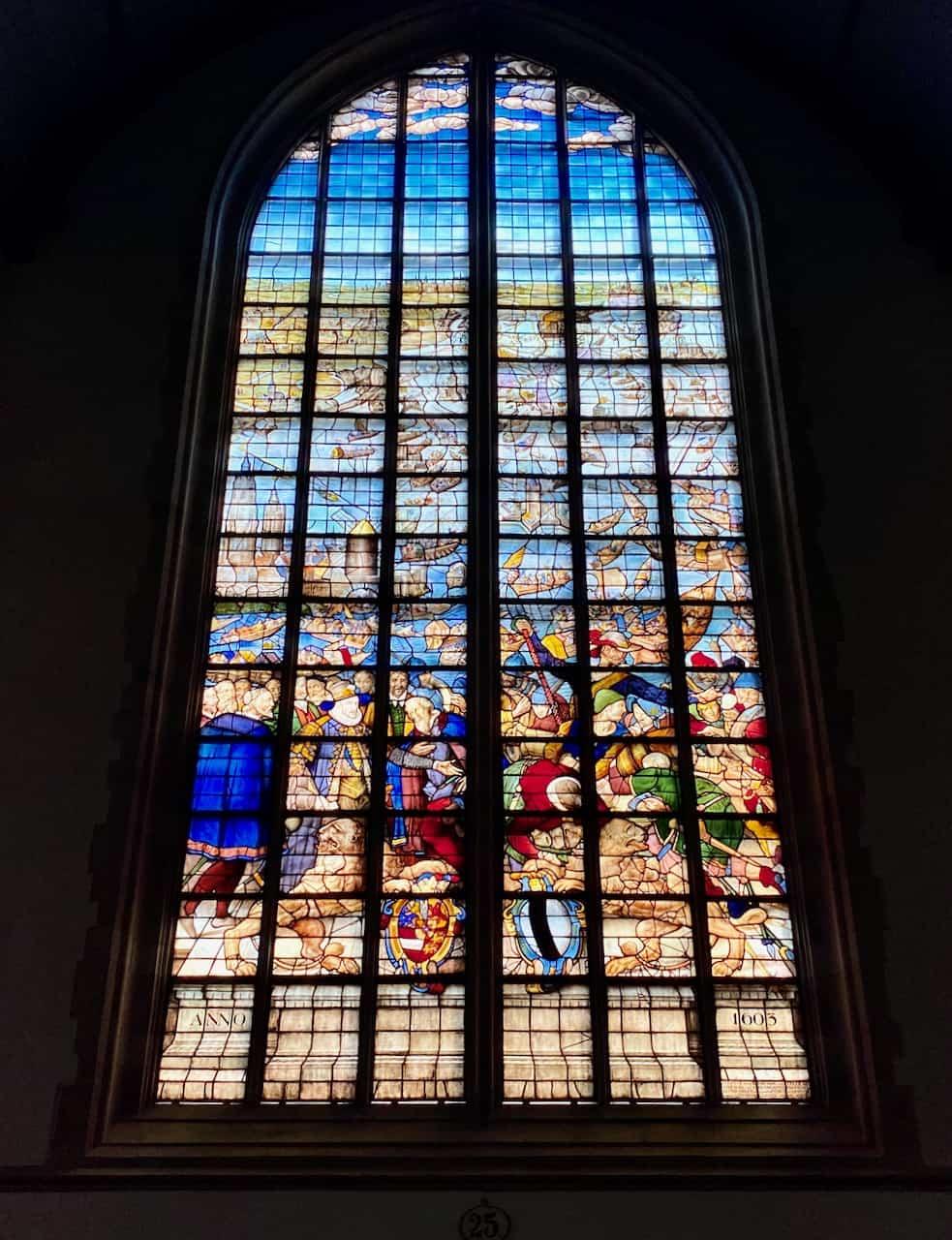 sint-jan-gouda-stained-glass-window-photo