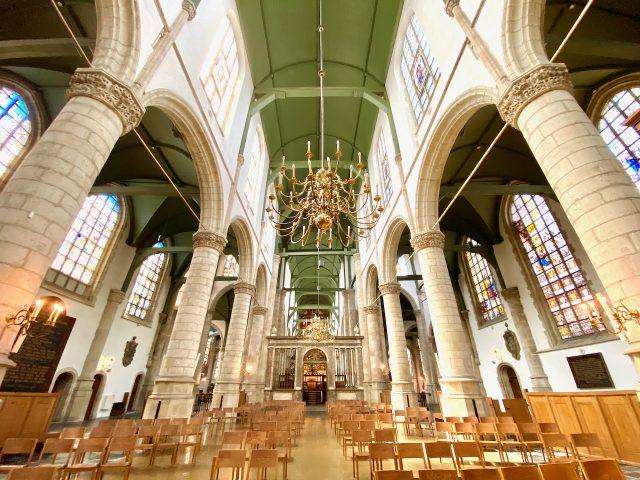 sint-jan-church-gouda-photo